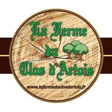La ferme du Clos d'Artois